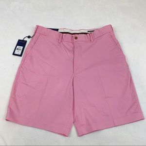 Polo Ralph Lauren Golf chino shorts classic fit